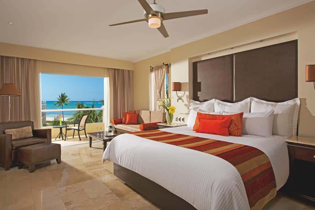 Tulum Resort4