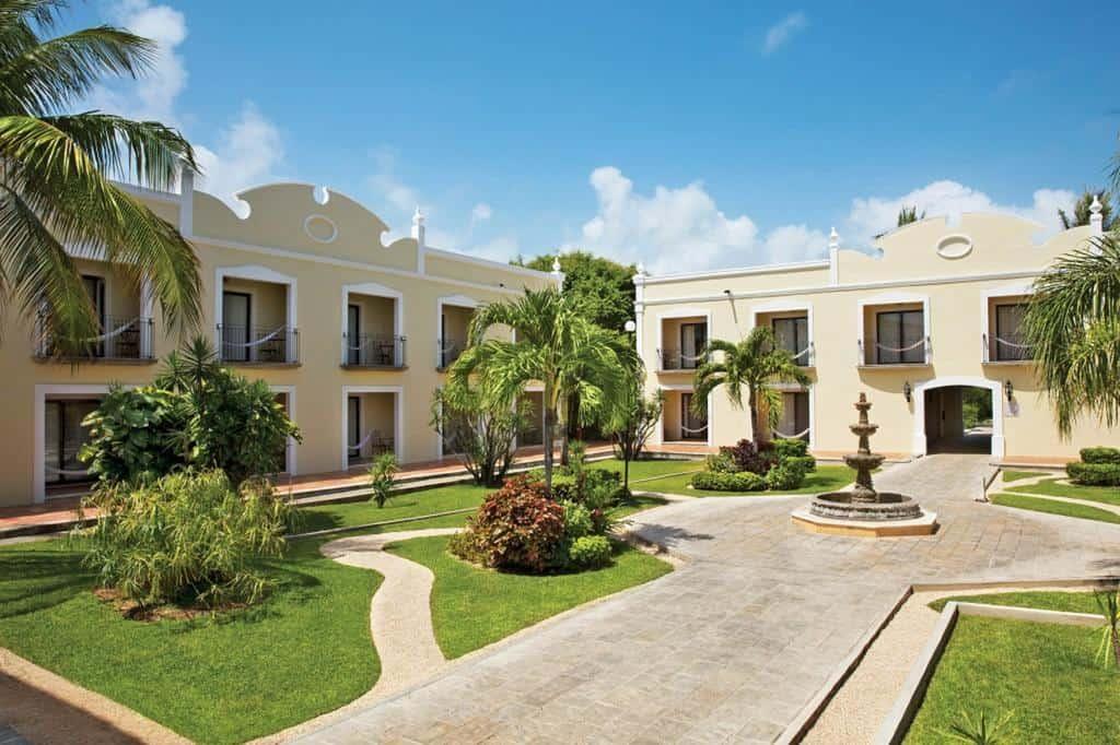 Tulum Resort5