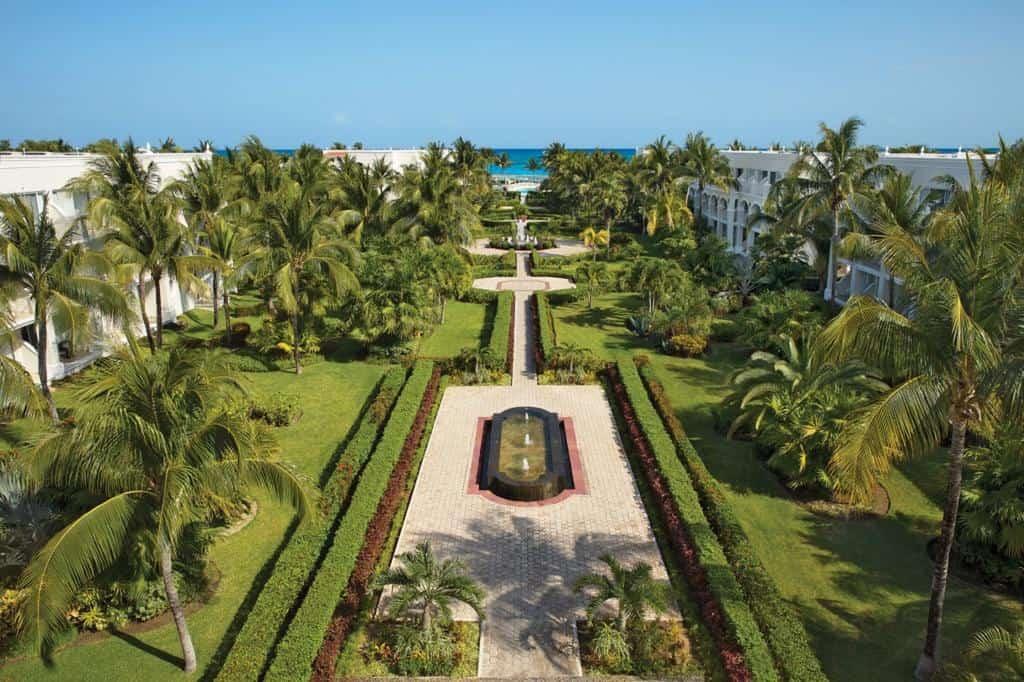 Tulum Resort6