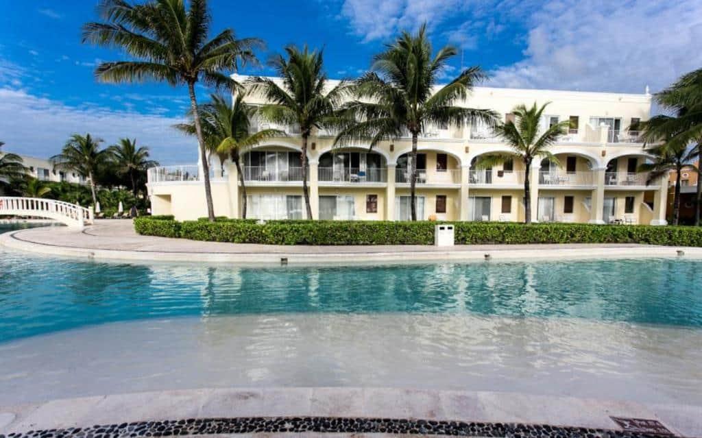 Tulum Resort7