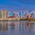 philadelphia flight deals
