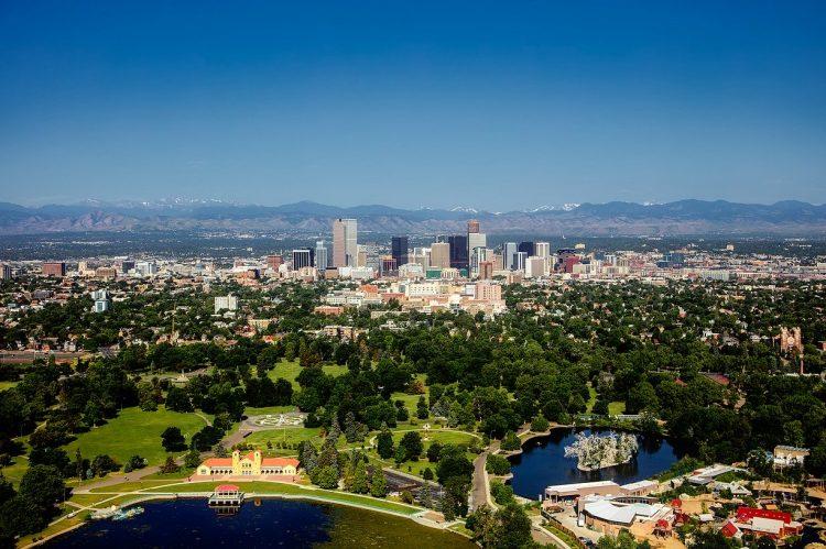 Denver Flight Deals