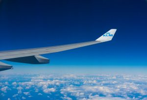 KLM Deals
