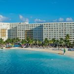 Cancun Hotel Deal