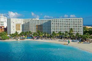 Cancun Hotel Deal