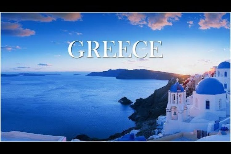 Greece Ultimate Travel Guide | Best Places to Visit | Top Attractions