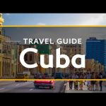 Cuba Vacation Travel Guide | Expedia