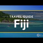 Fiji Vacation Travel Guide | Expedia