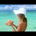 Discover the Mexican Caribbean | Expedia