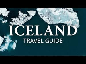 Iceland Travel Guide – How to travel Iceland | Ring Road Trip