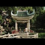 Travel to Macao – The Ultimate Destination   Expedia
