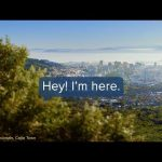 From South Africa, with Love | Expedia