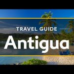 Antigua Vacation Travel Guide | Expedia