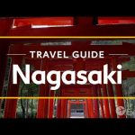 Nagasaki Vacation Travel Guide | Expedia