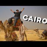 Cairo, Egypt Travel Guide