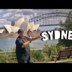 Sydney, Australia Travel Guide