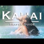 12 Essential KAUAI Travel Tips   WATCH BEFORE YOU GO!